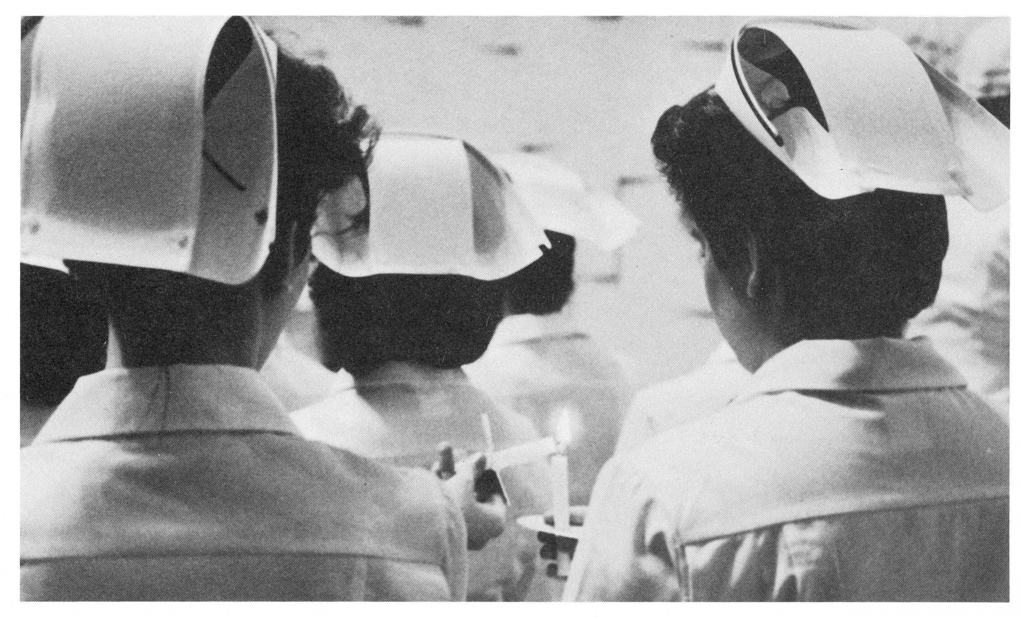 """What Nurse Educators Can Learn from """"Old School"""" Diploma Programs to Strengthen Student Learning"""