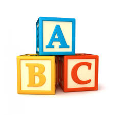 Do You Know Your ABCs? Why Respirations are the Most Important Vital Sign