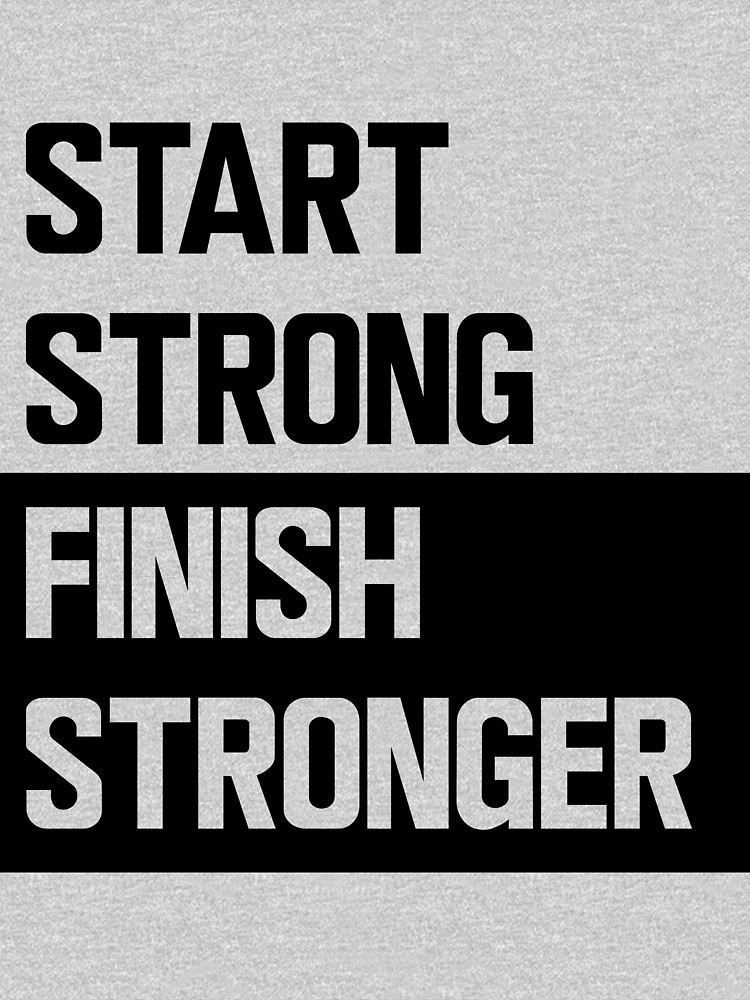 What Every Nurse Educator Needs to Remember to Start the Year Strong!