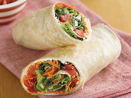 "Skip the ""Sandwich"" & Use a ""WRAP"" Instead to Provide Meaningful Student Feedback"