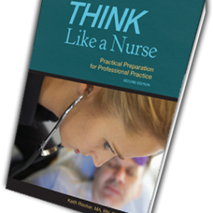 THINK Like a Nurse