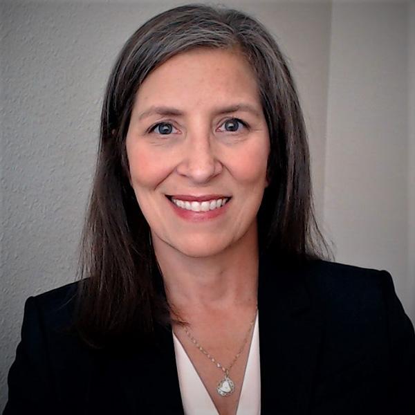 Marianne Biangone