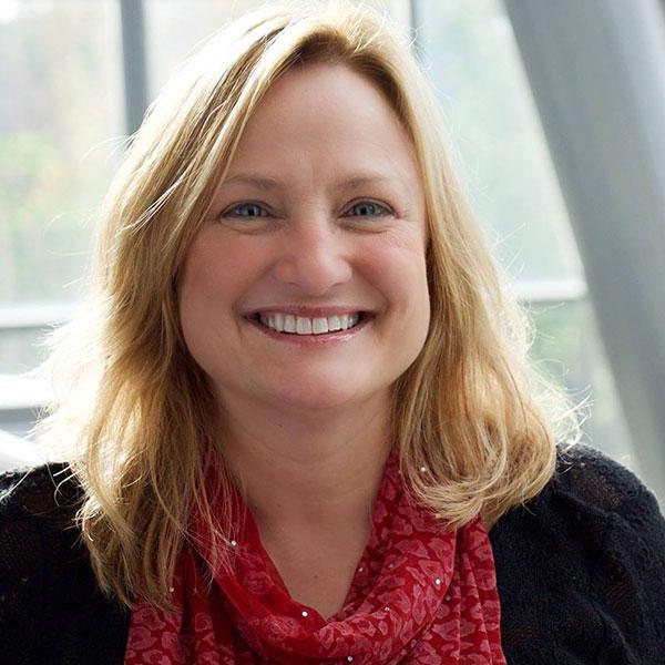 Patti Reuther