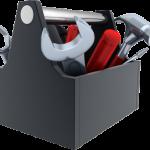 FREE Transformation Toolbox