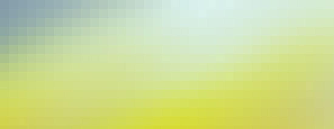 pixel_background_02b