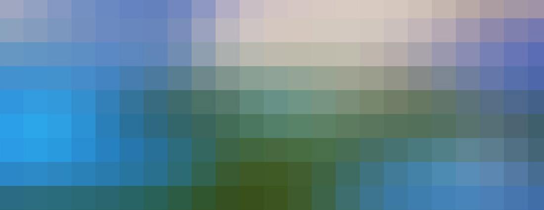 pixel_background_06b