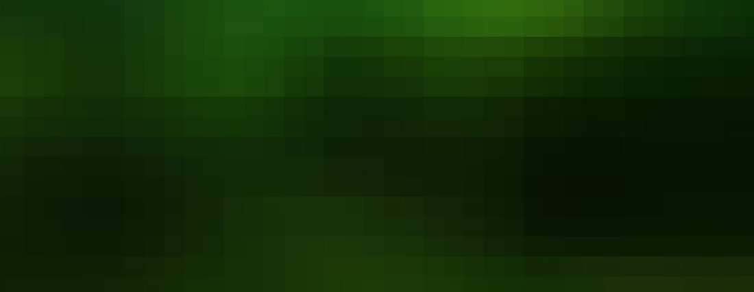 pixel_background_07b