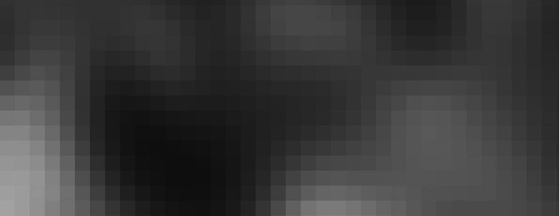 pixel_background_09b