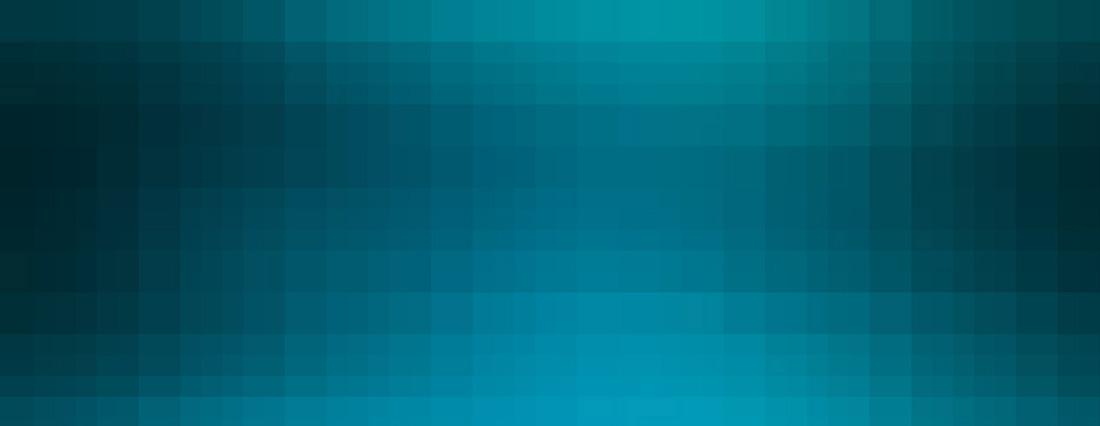 pixel_background_12b