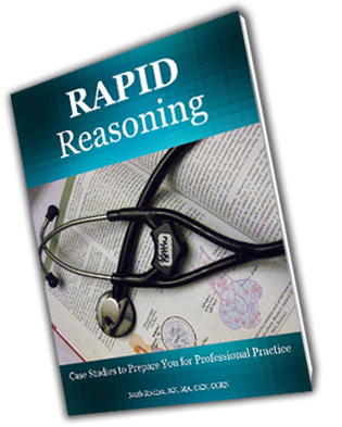 rapid-reasoning-3d