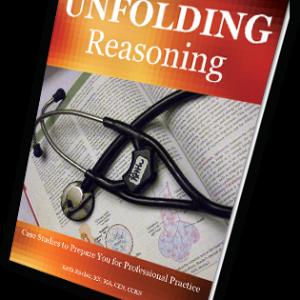 unfolding case studies nursing education Unfolding case studies as a formative teaching methodology for novice nursing students education, nursing/methods.