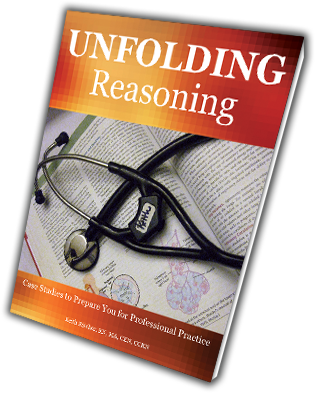 unfolding-reasoning-3d