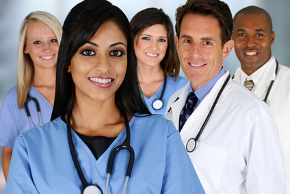 Why Nurses Need To Think More Like A Doctor To Be A Better. Senior Citizen Life Insurance. Cell Phone Brain Damage Pre School In Spanish. Senior Partner Law Firm Apple Tablet Features. Ferris State University Admission Requirements. Credit Score From All Three Legal Self Help. Fayetteville State University Online Mba. Windows Server 2012 Information. Marketing Data Companies Used Cars Andover Ma