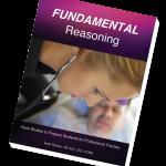 fundamental-reasoning-3d