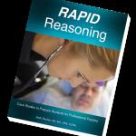 rapid-reasoning-3d