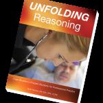 unfolding-reasoning-3d